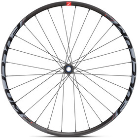 """Fulcrum Red Zone 5 Wheelset MTB 29"""" XD 11/12-speed Disc CL Clincher TLR black"""